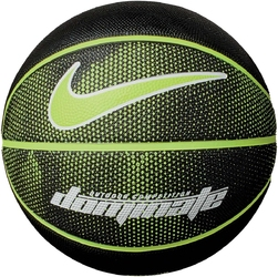 Piłka do koszykówki Nike Dominate 8P - NKI0004407-044 - NKI0004407-044