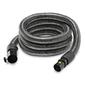 Karcher hose pvc dn40 3 m