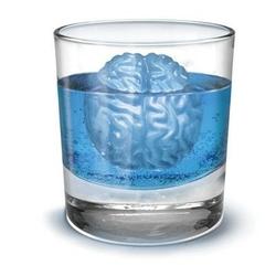 Lodowe mózgi
