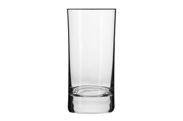 Krosno shot kieliszki do wódki 40 ml 6 szt.