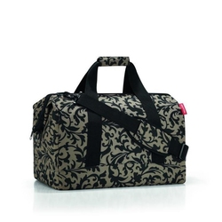 Torba allrounder l baroque taupe