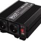 PRETWORNICA IPS-1200 24V 230V 6001200W - Szybka dostawa lub możliwość odbioru w 39 miastach