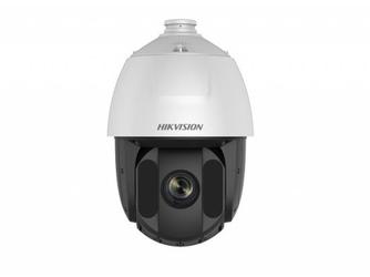 KAMERA PTZ IP HIKVISION DS-2DE5425IW-AE 4.8-120mm - Szybka dostawa lub możliwość odbioru w 39 miastach