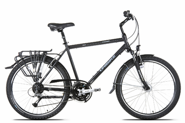 Rower trekingowy Unibike Pamir GTS