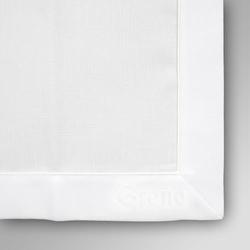 Obrus WIOSENNY biały GRENO