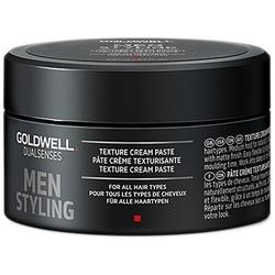 Goldwell men texture, pasta do stylizacji dla mężczyzn 100ml