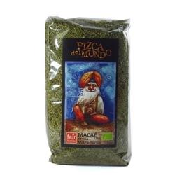 Pizca del mundo   macae chai – yerba mate chai korzenna 500g   organic - fair trade
