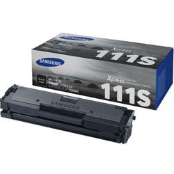 Toner Oryginalny Samsung MLT-D111S SU810A Czarny - DARMOWA DOSTAWA w 24h