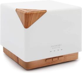 Nawilżacz powietrza dyfuzor asakuki 100-df006