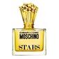 Moschino stars w woda perfumowana 100ml