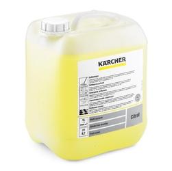 Karcher citral środek odświeżająco-czyszczący 10l i autoryzowany dealer i profesjonalny serwis i odbiór osobisty warszawa