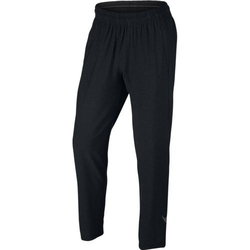Spodnie Nike Flex Hyper Elite Basketball Pant - 801921-010