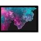 Microsoft Surface Pro 6 Platinium  1TBi7-8650U16GB12.3 Commercial LQK-00004