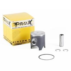 Prox 01.1113.b tłok honda cr 85 03-07 47.46mm