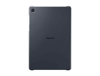 Samsung Etui Slim Cover Tab S5e czarne