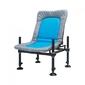 Krzesło flagman match competition feeder chair d 36
