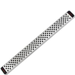 Listwa magnetyczna na noże kuchenne 51cm Global G-4251
