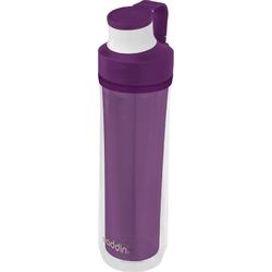Butelka na wodę z ustnikiem 0,5 litra active hydration aladdin fioletowa 10-02686-025