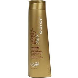 Joico k-pak color therapy, szampon pielęgnujący kolor 300ml