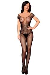 Bodystocking renza livia corsetti