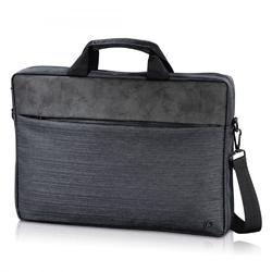Hama torba do notebooka 14.1 tayrona ciemnoszara