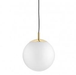 Kaspa :: lampa wisząca alur s