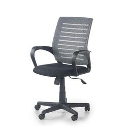 Ruler fotel biurowy z siatką