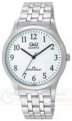 Zegarek QQ C152-204
