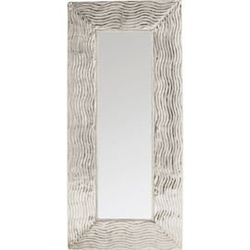 Kare design :: lustro pluto xxl 200x90 cm