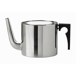 Stelton - dzbanek do herbaty 1,25 l