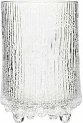 Szklanka typu Highball Ultima Thule 2 szt.