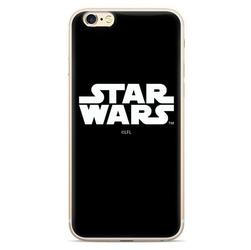 ERT Etui Star Wars Gwiezdne Wojny 001 Samsung A705 A70 SWPCSW115
