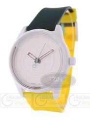 Zegarek QQ Smile Solar QS RP00-006