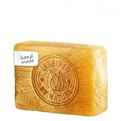 Mydło glicerynowe eternal gold ibn 130 g