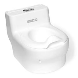 Nocnik skip hop - mini toaleta