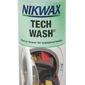 Środek piorący nikwax loft tech wash