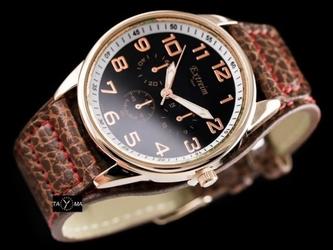 Męski zegarek extreim y017b zx023d