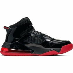 Buty Air Jordan Mars 270 - CD7070-006 - CD7070-006