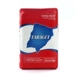 Taragui elaborada klasyczna 0,5kg