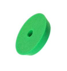 Honey combination medium seria u – zielony średni pad polerski – 150180mm