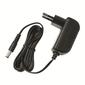 Starlyf fast cooler pro - adapter do prądu
