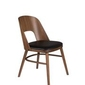 Dutchbone :: krzesło talika