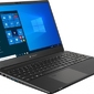 Toshiba notebook x50-g-121 w10pro i7-10510u8512integr15.61 year emea standard 3y gold on-site europe