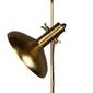Dutchbone :: lampa ścienna karish