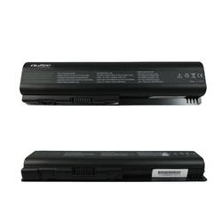 Qoltec Bateria do HPCompaq DV4CQ40, 4400mAh, 10.8-11.1V