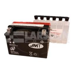 Akumulator bezobsługowy jmt ytx9-bs wp9-b 1100204 kawasaki z 750, yamaha xjr 400, suzuki gsr 600