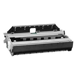 Pojemnik na zużyty tusz Oryginalny HP B5L09A B5L09A - DARMOWA DOSTAWA w 24h