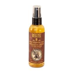 Reuzel grooming tonic spray do układania i zwiększania objętości włosów 100ml
