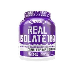Real pharm real isolate - 1800g