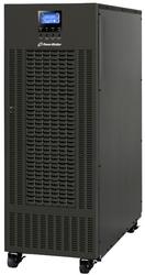 UPS ZASILACZ AWARYJNY POWER WALKER VFI 60000 CPG 33 BX - Szybka dostawa lub możliwość odbioru w 39 miastach